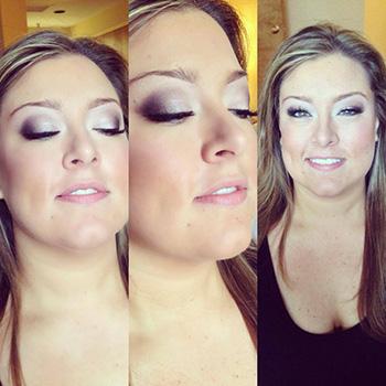 airbrush makeup ct airbrush makeup artists ct hair beauty salon mac airbrush systems ct