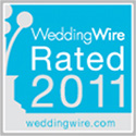 wedding wire rated 2011